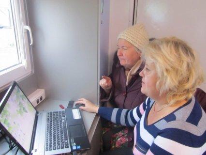 Компьютер – помощник и друг