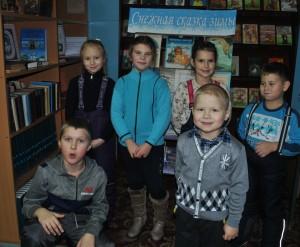 В гостях у Зимушки-Зимы_0654