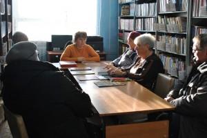 встреча с Главой_0631