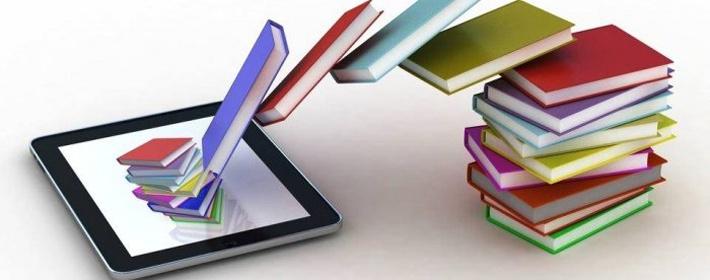 книги онлайн